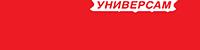 МАГНИТ, логотип