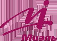 МИЭЛЬ, логотип