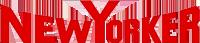 NEW YORKER, логотип