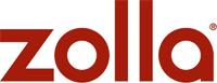 ZOLLA, логотип