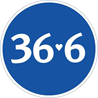 Аптека, логотип