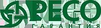 РЕСО-ГАРАНТИЯ, логотип
