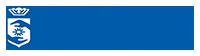 ЮГОРИЯ, логотип