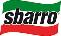 СБАРРО, логотип