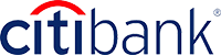 Логотип СИТИБАНК