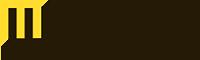 ШАТУРА МК, логотип