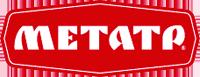 ������� МЕТАТР