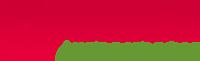ОЛИВЬЕ, логотип