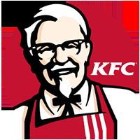 KFC, логотип