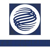 ГАЗПРОМБАНК, логотип