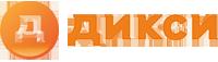 ДИКСИ, логотип