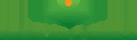 МАГНОЛИЯ, логотип