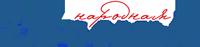 НАРОДНАЯ 7Я СЕМЬЯ, логотип