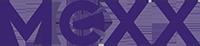 MEXX, логотип