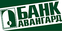 АВАНГАРД БАНК АКБ, логотип