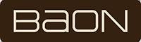 BAON, логотип