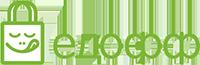 ЕДОФФ, логотип