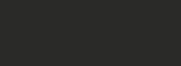 HUGO BOSS, логотип