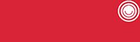 ЦЕНТРОБУВЬ, логотип