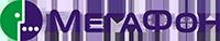 МЕГАФОН, логотип