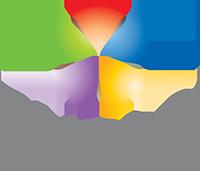 РИГЛА, логотип