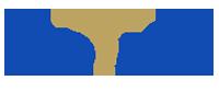 САФ МЕД, логотип