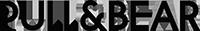 PULL & BEAR, логотип