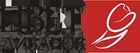 ЦВЕТ ДИВАНОВ, логотип