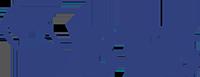 ВТБ БАНК, логотип