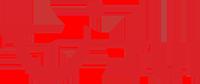 TUI, логотип