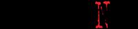 5 КАРМАНОВ, логотип