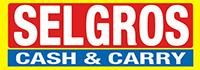 Логотип ЗЕЛЬГРОС