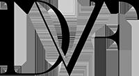 DIANE VON FURSTENBERG, логотип