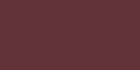 WESTLAND, логотип