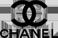 ШАНЕЛЬ, логотип