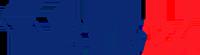 Дополнительный офис Бибирево, логотип
