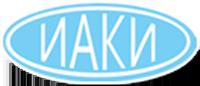 КЛИНИКА СОВРЕМЕННОЙ МЕДИЦИНЫ, логотип