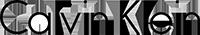 CALVIN KLEIN, логотип