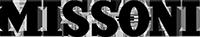 MISSONI, логотип