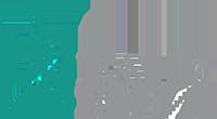 ЗЕНИТ БАНК, логотип