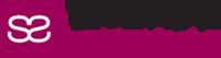 Логотип SVETSKI