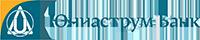 Дополнительный офис На Новинском бульваре, логотип