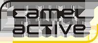 CAMEL ACTIVE, логотип