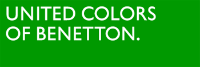 БЕНЕТТОН, логотип
