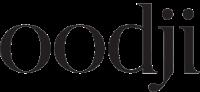 OODJI, логотип