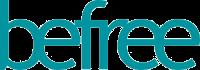 BEFREE, логотип