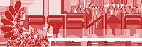 Логотип РЯБИНА-МЕБЕЛЬ