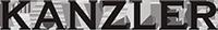 KANZLER, логотип