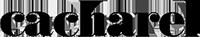 CACHAREL, логотип