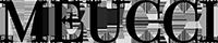 MEUCCI, логотип